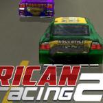 American Racing 2