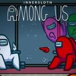Among Us Jigsaw Puzzle Collection