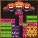 Blocks Puzzle Halloween