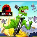 Bmrex