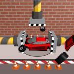 Car Crusher Master