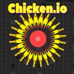Chicken.io