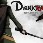 Dark War Strategy Chapter 2