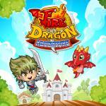 Fire Dragon Adventure