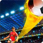Football Strike 2021