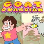 Goat Guardian