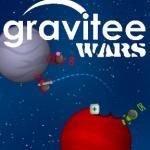 Gravitee Wars