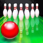 Gumball Strike Ultimate Bowling