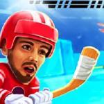 Hockey Champs