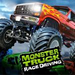 Impossible Monster Truck 3D Stunt