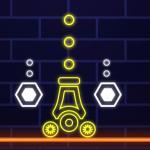 Neon War