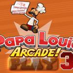 Papa Louie 3