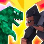Smash City: Monster Battles