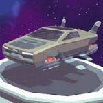 Space Racing 3D:Void