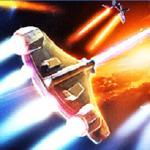 SpaceWar .io