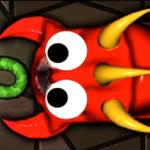 Sworm. io