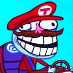 Trollface Quest: Video Games  2